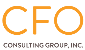 CFO Consulting Group, Inc.